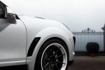 Porsche Cayenne Vantage 2015 Фото 8
