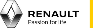 R_RENAULT LOGO_english tagline_positive_RGB_600dpi_v1_preview