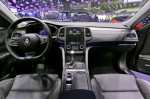 Renault Talisman 2016 Фото 03