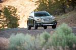 Subaru Outback 2015 Фото 02