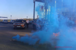 Suzuki Vitara 2015 Волгоград фото 30