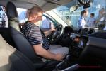 Suzuki Vitara 2015 Волгоград фото 35