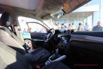 Suzuki Vitara 2015 Волгоград фото 38