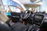 Suzuki Vitara 2015 Волгоград фото 39