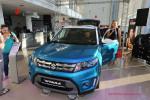 Suzuki Vitara 2015 Волгоград фото 43