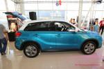 Suzuki Vitara 2015 Волгоград фото 44