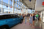 Suzuki Vitara 2015 Волгоград фото 45
