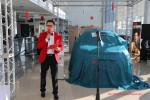 Suzuki Vitara 2015 Волгоград фото 5