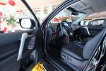 Toyota Hilux 2015 и Land Cruiser Prado Агат Фото 04