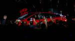 Toyota Prius 2016 Фото 02