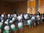 Уроки безопасности SKODA Волгоград Фото 05