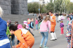 Волга-Раст день города 2015 09