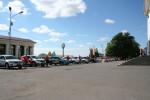 Волга-Раст день города 2015 13