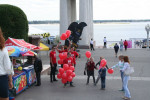 Волга-Раст день города 2015 14