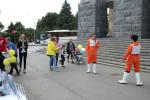 Волга-Раст день города 2015 18