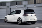 Volkswagen Golf GTI Clubsport 2016 Фото 12