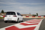 Volkswagen Golf GTI Clubsport 2016 Фото 15