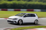 Volkswagen Golf GTI Clubsport 2016 Фото 17