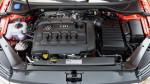 Volkswagen Passat Alltrack Фото 11