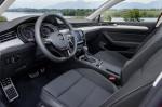 Volkswagen Passat Alltrack Фото 13