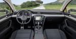 Volkswagen Passat Alltrack Фото 14