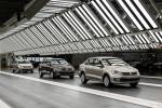 Volkswagen завод в Калуге Фото 02