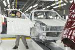 Завод Nissan Juke 2015 Фото 14