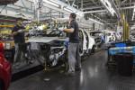 Завод Nissan Juke 2015 Фото 16