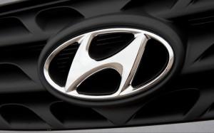 hyundai 2007-2015