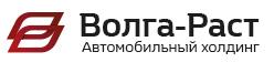 лого вр нов