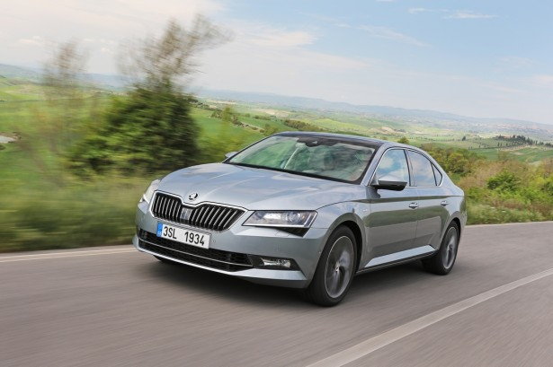 skoda-superb 30 september in russia3