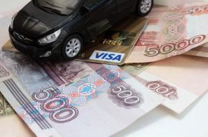 Автостат опубликовал данные о росте цен на автомобили в РФ