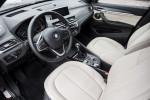 BMW 3-Series 2016 США Фото 01