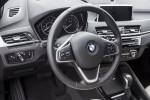 BMW 3-Series 2016 США Фото 04