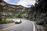 BMW 3-Series 2016 США Фото 05