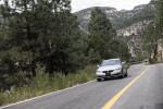 BMW 3-Series 2016 США Фото 06