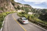 BMW 3-Series 2016 США Фото 09