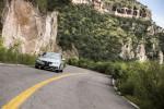 BMW 3-Series 2016 США Фото 10