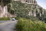 BMW 3-Series 2016 США Фото 11