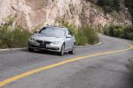 BMW 3-Series 2016 США Фото 12