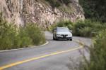 BMW 3-Series 2016 США Фото 13