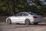 BMW 3-Series 2016 США Фото 18