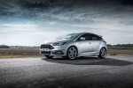 Ford Focus ST Mountune 2015 Фото 03