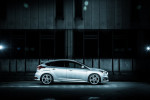 Ford Focus ST Mountune 2015 Фото 04