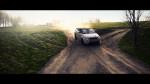 Кабриолет Range Rover Evoque 2016 Фото 03