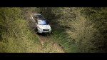 Кабриолет Range Rover Evoque 2016 Фото 04