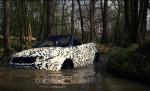 Кабриолет Range Rover Evoque 2016 Фото 05
