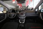 Kia Ceed 2016 в Арконт Фото 11