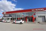Kia Ceed 2016 в Арконт Фото 33