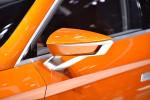Кроссовер Seat 20v20 Concept 2015 Фото 12